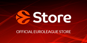Euroleague Store