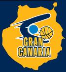 Club Baloncesto Gran Canaria