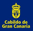 Cabildo-color@3x