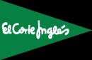 El-Corte-Inglés@3x