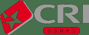 Grupo CRI