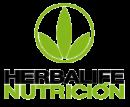 herbalife_nutrition_300