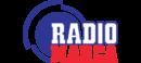 radio-marca3x