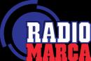 Radio-Marca@3x