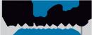 logo-atlantis-color@3x