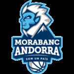 MoraBanc Andorra