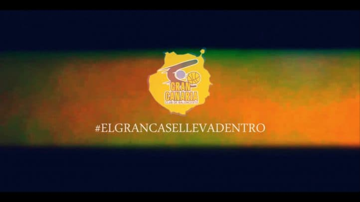 Promo Playoff – #ElGrancaSeLlevaDentro