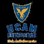 Universidad Catolica de Murcia