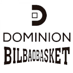 Dominion Bilbao Basket