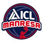 ICL Manresa