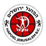 Hapoel Jerusalén