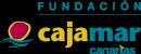 FUNDACION-CAJAMAR-CANARIAS