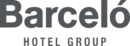 Barcelo Hotel Group