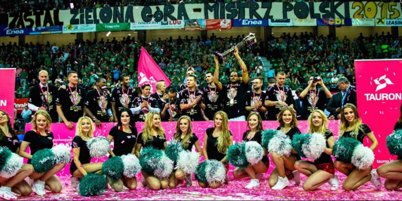 stelmet-zielona-gora-is-2015-polish-champion-photo-mateusz-wojik-stelmet-zielona-gora-810x405