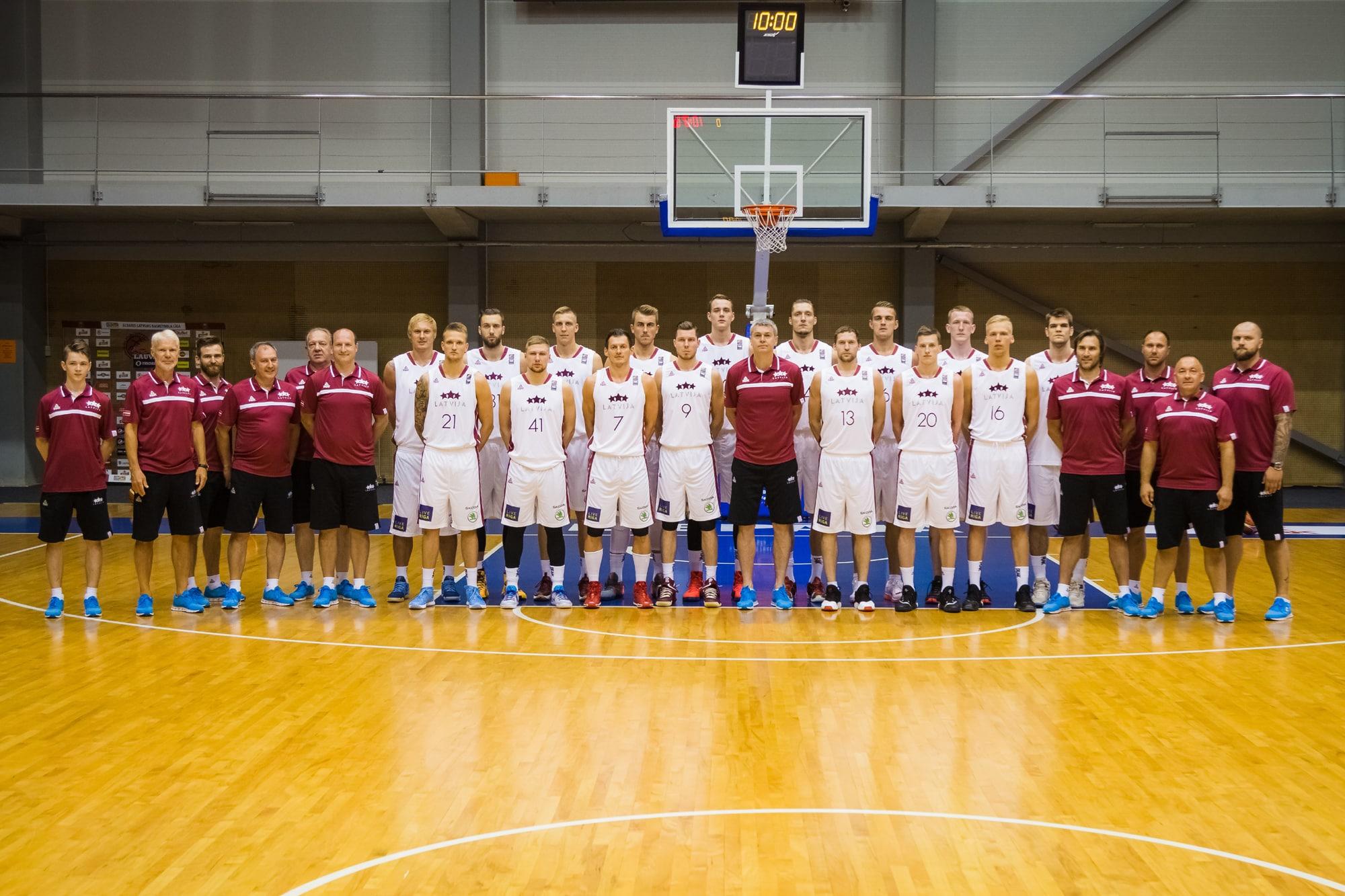 Anzejs Letonia (4)