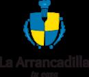 La Arrancadilla