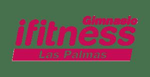 Gimnasio Ifitness Las Palmas