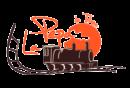 logo-la-pepa-color-2