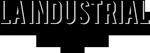 La Industrial Food & Beers
