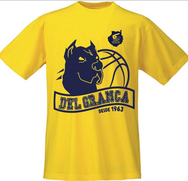 camiseta_granca_sorteo