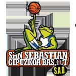Gipuzkoa Basket