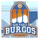Heredia San Pablo Burgos