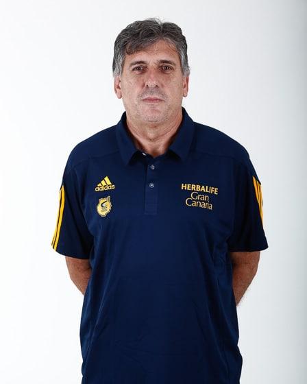 Joan Pera