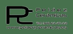 Peláez Cerámicas