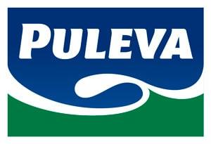 Leche Puleva