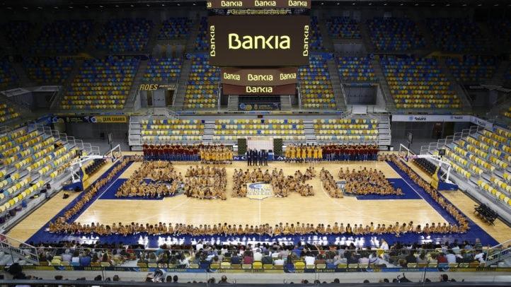Acuerdo con Bankia 17/18