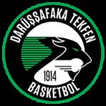 Darussafaka Instanbul
