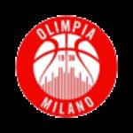AX Armani Exchange Olimpia Milano