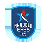 Anadolu Efes Instanbul