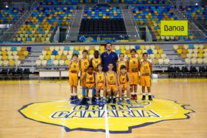12-Preminibasket-Iberia-08
